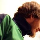 Andrew Senna