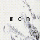 mcm_cover_web