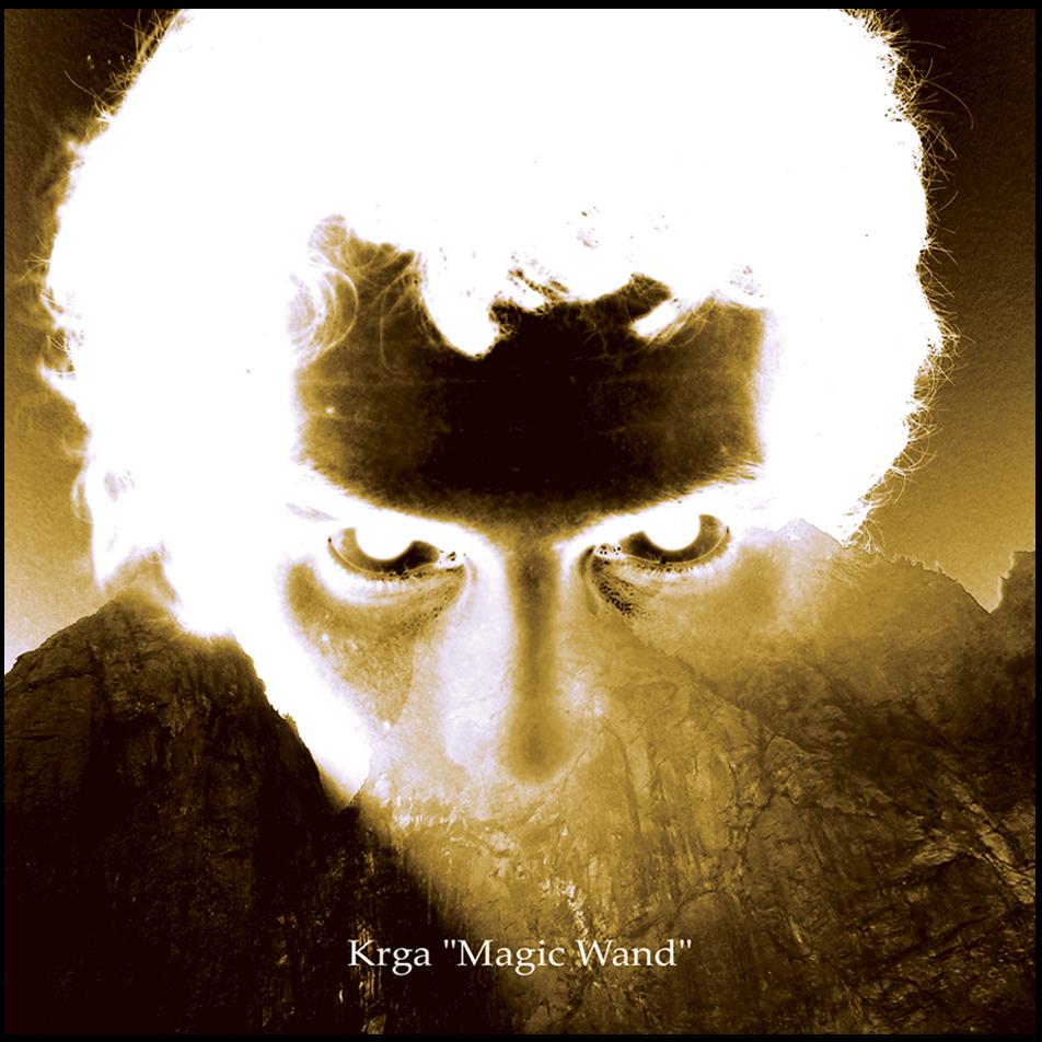 krga_magicwand_135