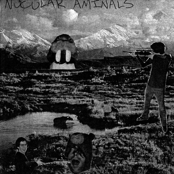 nucular_aminals_nucular_aminals_cover