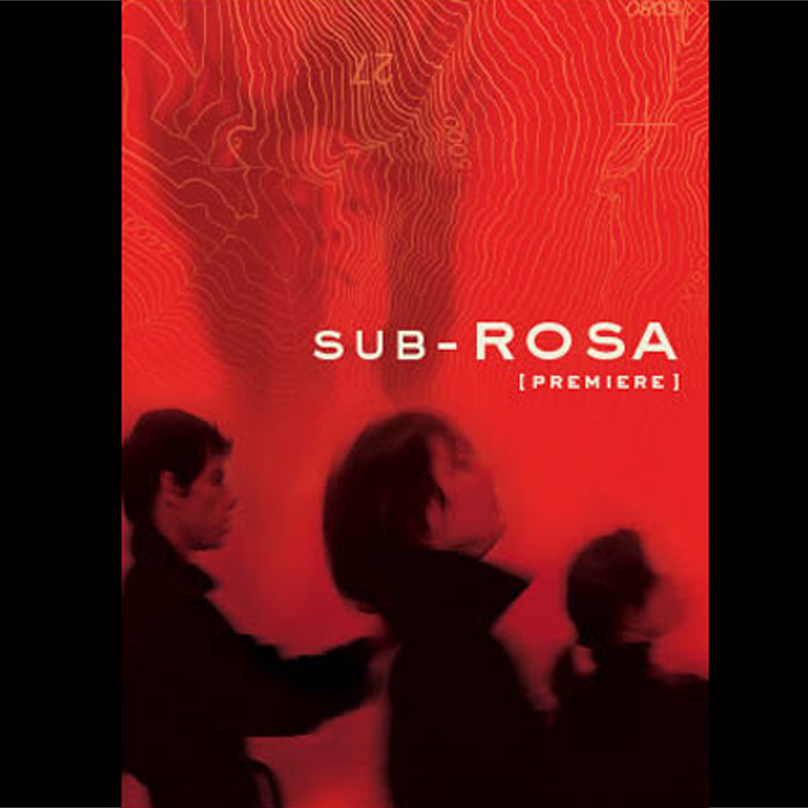 subrosalg