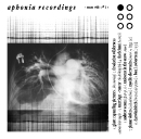 Aphonia Recordings Sampler #1