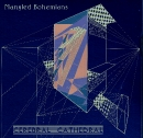 Mangled Bohemians - Cerebral Cathedral