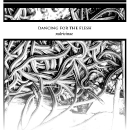 Dancing for the Flesh - natricinae