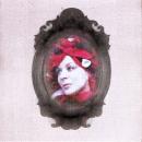 Kelli Frances Corrado - Diamond Matter