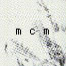 Andrew Senna - MCM