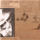 Paintings For Animals - Cistern Air