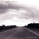 Andrew Senna - Unstated