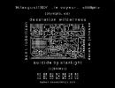 circuit_board_img