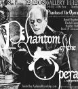 phantomflyer