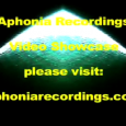 Join us in enjoying this excerpted video from the Aphonia Recordings mini-tour that occurred last November. Recently Darwinsbitch performance during this mini-tour was featured as a podcast here. Now an...