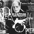 Podcast – Phantom of the Opera Special! Click Play button to listen to this special event – excerpts which were recorded at the 25th Annual Olympia Film Festival by Rachel...
