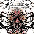 "[ AR033CD ] Purchase Options: Limited Edition CD $5 (via PayPal) Download $2.00(via Bandcamp or click ""Buy"" below) The Psoriasis Coast by Bill Horist CREDITS: Bill Horist: solo prepared guitar..."