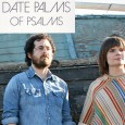 "Marielle Jakobsons and Gregg Kowalsky are Date Palms. Of course we know Marielle from Darwinsbitch and as a member of myrmyr with Agnes Szelag. Now the blog ""Raven Sings the..."