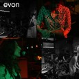 On January 25th,  Aphonia Recordings artists Evon played at El Rio in San Francisco.  A belated release party show for the band,  we welcome you to check out some choice photos from...