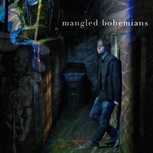 Mangled Bohemians