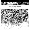 [ AR054CD ] Purchase Options: $2 Download via (Bandcamp) $5 CD (via Paypal) natricinae by Dancing for the Flesh Written, Produced and Recorded by Ben Luca Robertson Natricinae is the...